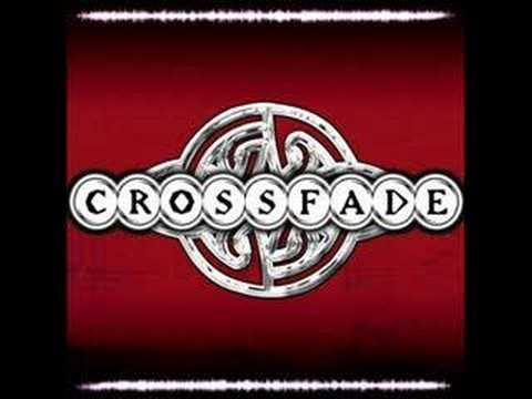 Crossfade- The deep end
