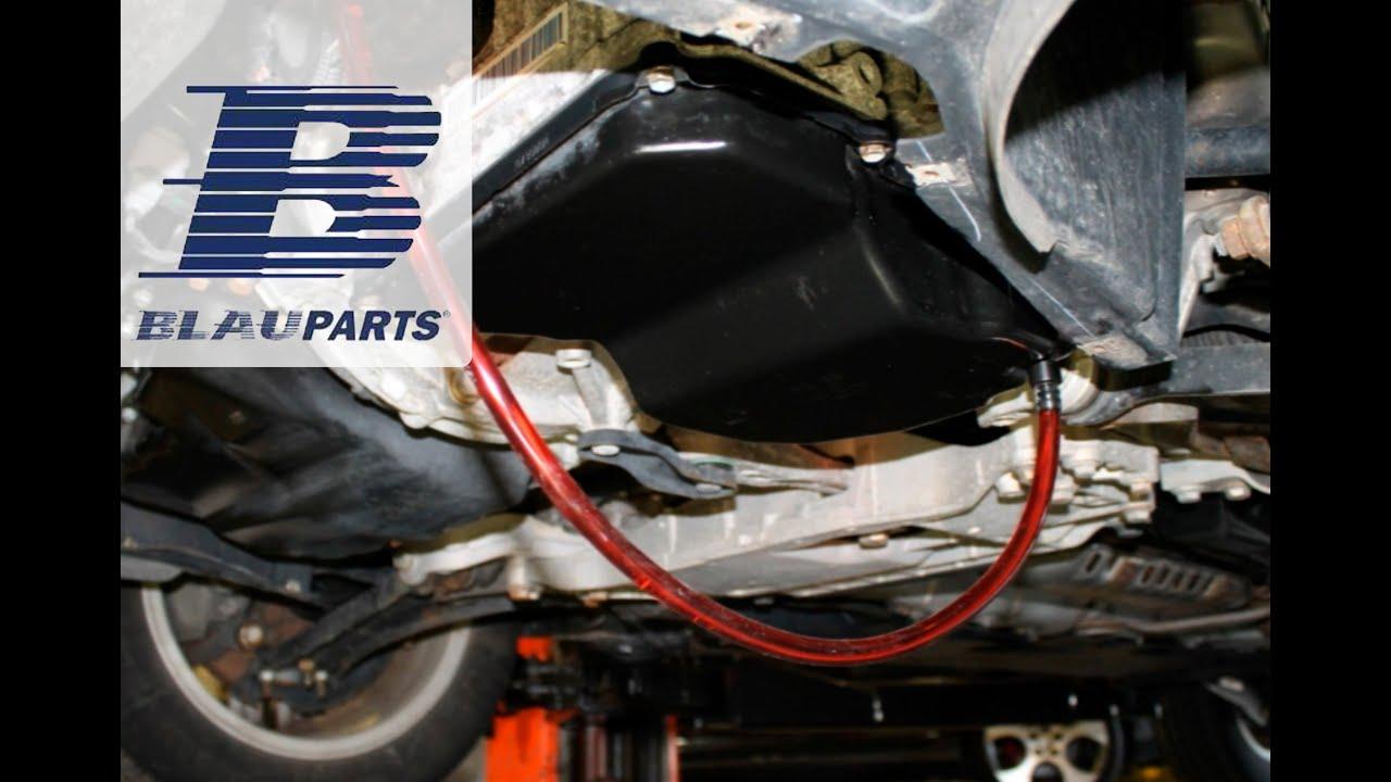 2009 volkswagen jetta transmission problems