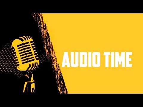 Creeping Spiders | No Copywrite Music | Audio Time