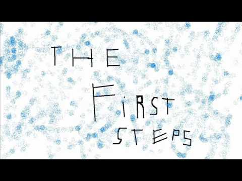the first steps dedicated to Auriel Williams