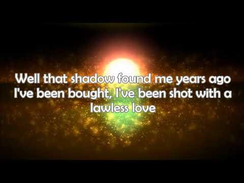 Mat Kearney The Conversation (Lyric Video)