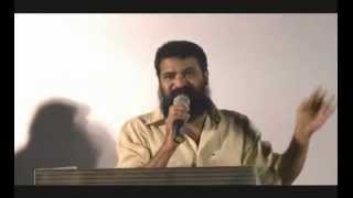 Ameer launches 3D Theatre at Kamala Cinemas by video.maalaimalar.com