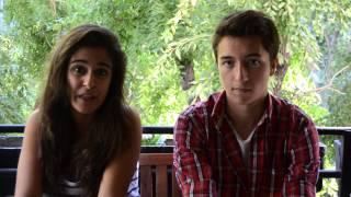 Filmsters: Radio Encubierta (The Boat That Rocked) 2009