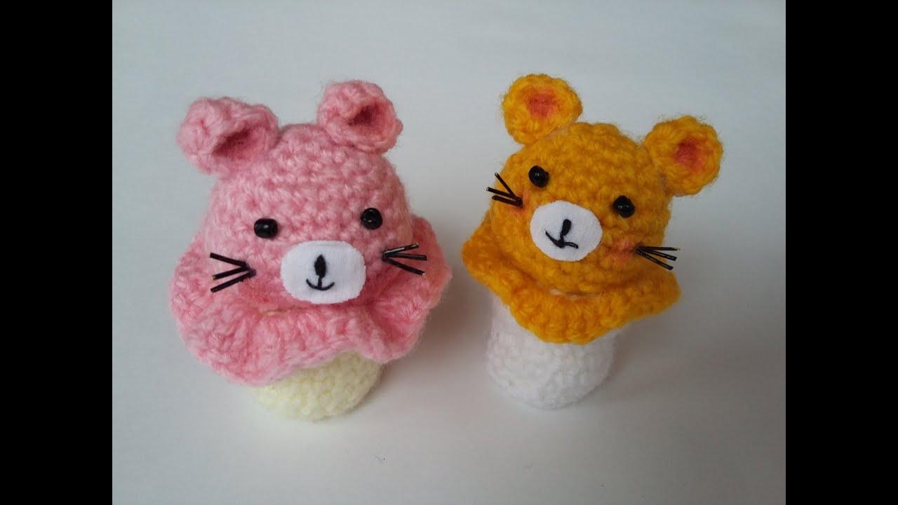 Amigurumi Anahtarlık Yapımı : Anahtarlık yapımı amigurumi kitty kitty ice cream amigurumi