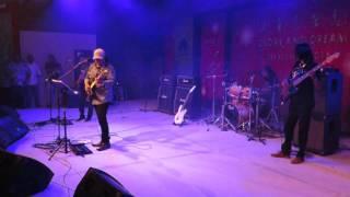 LRB Live in Radisson Blu 2016 (Ghumonto Shohore)