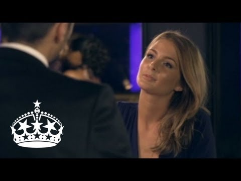 Clip S2-Ep3: Millie confronts Hugo | Made in Chelsea