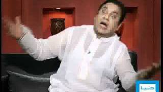 Dunya TV-HASB-E-HAAL-03-09-2010-2