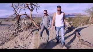 Zespół Vivat - Pokażę Ci drogę