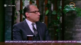 مساء dmc - د/ محمد عبد الحافظ ...  جراحات التجميل نوعان