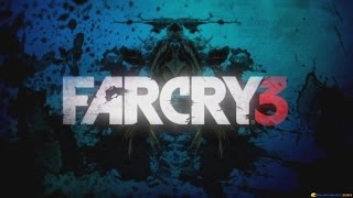 Far Cry 3 gameplay (PC Game, 2012)