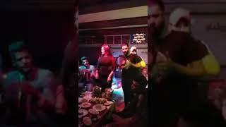 رقص العقربه جديد الاسطوره مجرمه التواصل الاجتماعي العقررر به بلبنان بيروت جديد