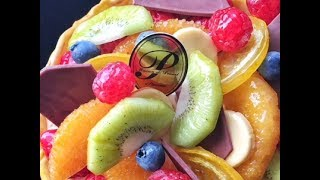 inedible-fruit-tart
