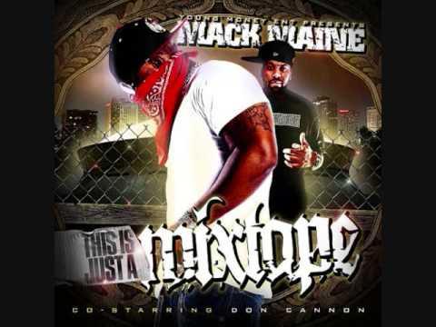 Let It Rock Remix Mack Maine feat Lil Wayne, Kevin Rudolph, Ba aka Birdman