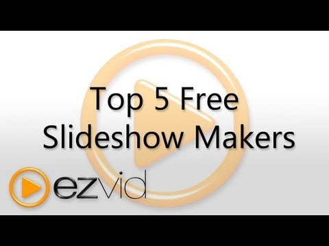 Free Online Slideshow Maker With Music And Effects Download Mp3 ...