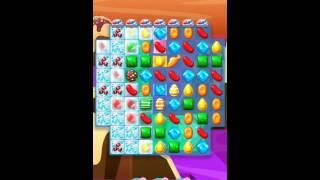 Candy crush soda saga level 639(NO BOOSTER)