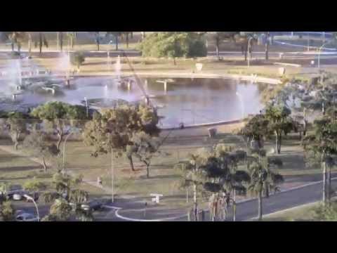 Brasília Travel