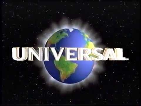 Universal Studios (2000) Company Logo (VHS Capture) thumbnail