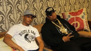 TI Blasts Doe B Associates for Accusing Him of Stiffing Doe B of $100,000.