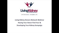 hqdefault - Living Kidney Donor Network