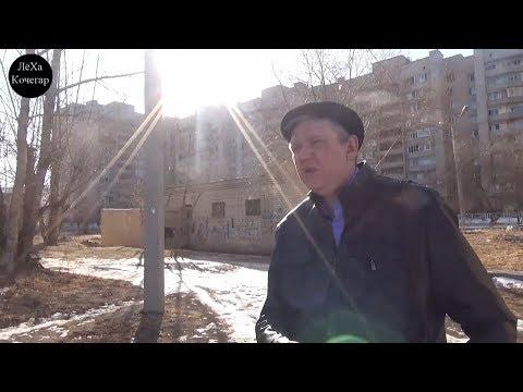 Выборы Президента России 2018 - Мой Выбор