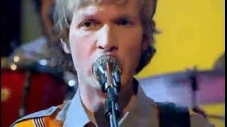 Beck - Later with Jools Holland