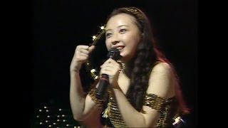ライブビデオ「Promotion -Yumiko Takahashi First Live」より。 3rd Si...