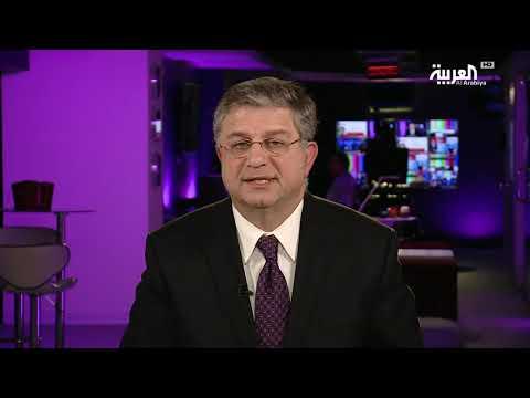 مراسل العربية: قرار مجلس الشيوخ لا يؤثر على السعودية  - نشر قبل 9 ساعة