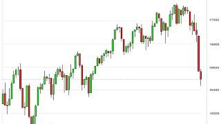 Аналитический обзор Фондового рынка с 04.08.14 по 08.08.14