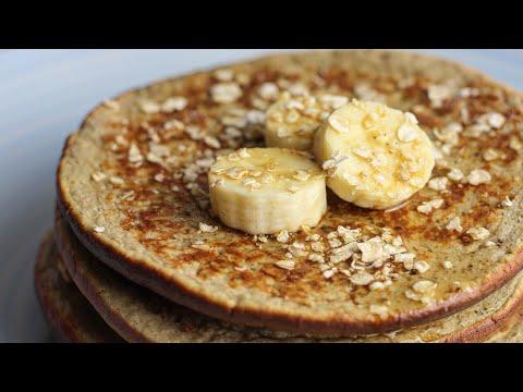 pancake-banane-avoine