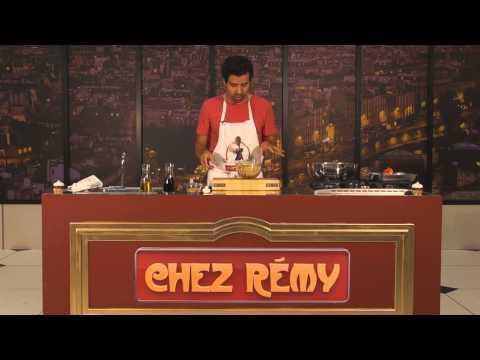 chez-remy---la-recette-d'abdel-alaoui-:-le-wok