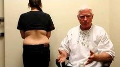 hqdefault - Alleviate Back Pain Pms