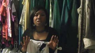 Raid my closet 2.m4v