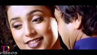 || Lyrics For Relaxing  || Nenjil Oru Thuli.... | Tamil song | Karthik , Roja