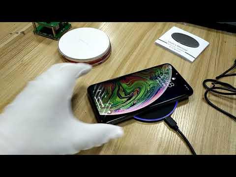 vikefon-10w-qi-wireless-charger