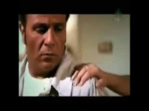 محمد فؤاد بسهوله كده  روووعه