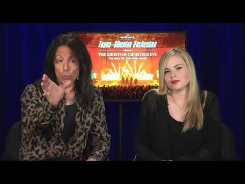 Trans Siberian Orchestra Interview