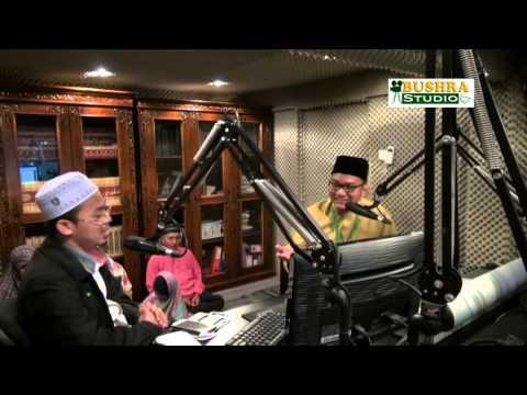 Talk Show Radio Hang fm