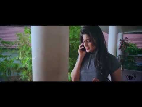 Mesaya Muruku Song - Enna Nadanthalum Penne Unna - Whatsapp Status - Tamil Cut Song - Ringtones