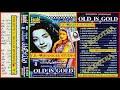 OLD IS GOLD~{VOL 04}~SAID B~{Eagle Goldan jhankar}~By{v.k.jhankar studio}
