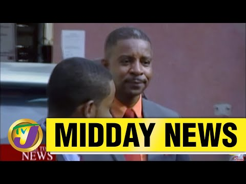 Former Cop Freed of Charges | $800K Fine to be Returned | TVJ News