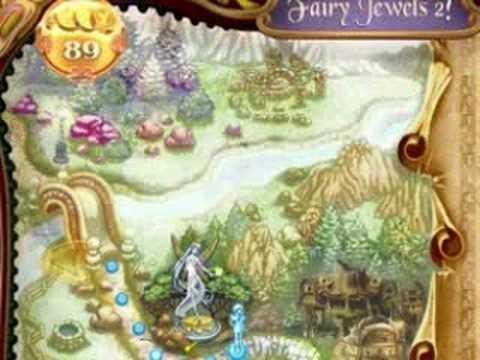 Fairy jewels 2 game casino arizona scottsdale hotel
