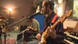 Live From SugarHill Studios - Episode 1