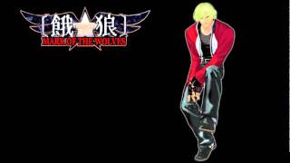Garou Mark of The Wolves - Spread the Wings 'Rock Howard' (Arranged) thumbnail