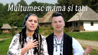 Mix - Cele mai bune melodii cu Alex, Nicoleta si Laura - Colaj