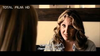 Fair Game (2010) CZ trailer (české titulky)