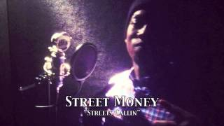 soldier reeg - streets calling
