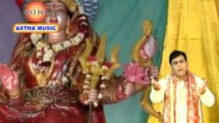 Kahani Ma Vaishno Ki - Daya Kar Daya Kar He Mata
