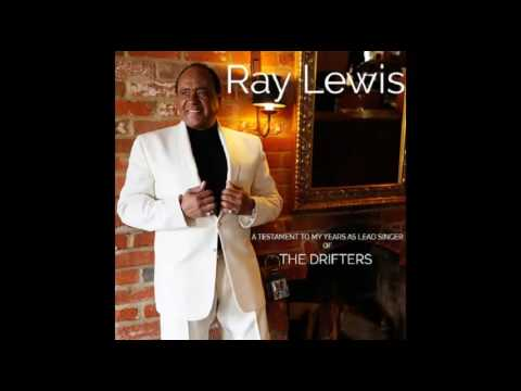 There Goes My First Love - Ray Lewis (Formerly lead singer of the band The Drifters)