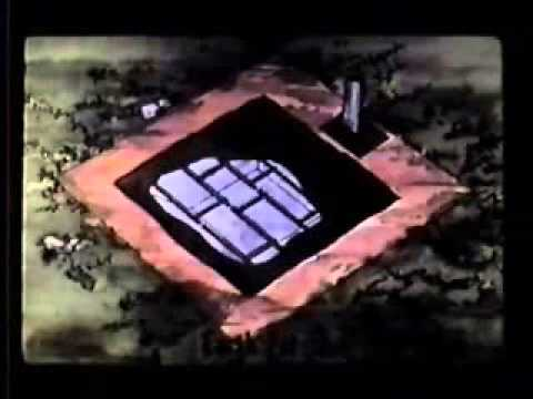 Prime Beef Expedient Construction 611433 Air Force Civil Engineering Video wmv