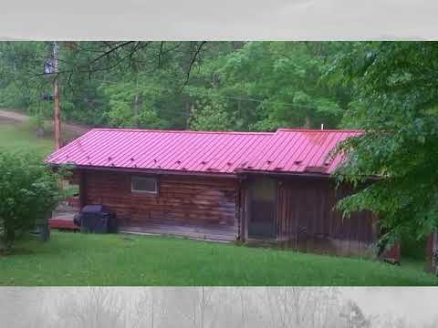 Real Estate For Sale Dunmore, WV $29900